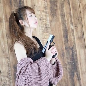 ☆ GunドルPHOTOGRAPHY  ☆の画像