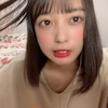 STU48 石田みなみ初の冠番組がKiss FM KOBEで6月からスタートの画像