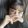 プロミスフォト☺︎  藤谷美海の画像
