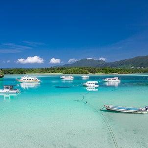 ■沖縄の風景撮影に最適■ 最初に選ぶならこのカメラの画像