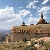 イスハクパシャ宮殿の画像