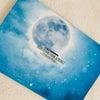"""""""ふたご座の新月…「魂が輝く愛のつながり」がはじまる!""""の画像"""