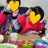おうち時間を楽しく☆子どもも簡単サンドイッチ作り!の画像