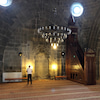 東トルコ最後の観光地はエルズルムの画像
