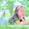 10歳の写真 栃木県の家族写真の画像