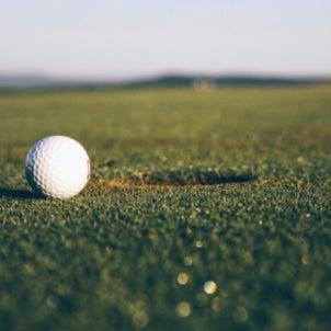 ヨガとゴルフの検証 1.の画像