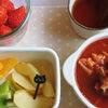 スープダイエットの画像