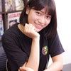 木村花選手。の画像