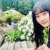 Flower♡ 北美梨寧の画像