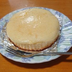 デンマークチーズケーキなどの画像