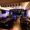 プリンセスガーデンホテル ライブハウス完了工事報告!!の画像