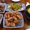 【韓国グルメ】美味しすぎたイベリコ豚♥の画像