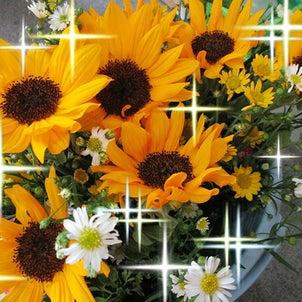 生け花教室の画像