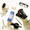 洗顔から掃除まで使えるマルチソープ*ドクターブロナー マジックソープ ペパーミントの画像