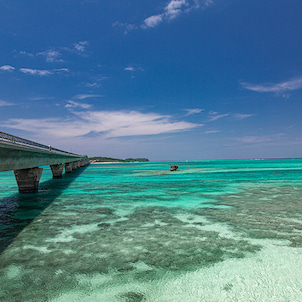 ■沖縄旅行に最適なカメラ■ リーズナブルにプロクオリティの写真が撮れるの画像