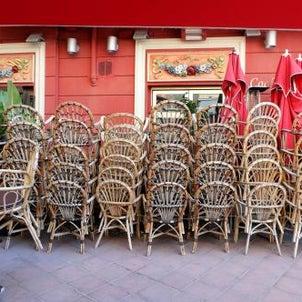 レストラン&ビストロ フランス文化の底力の画像