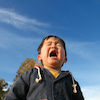 子供が学校に行きたがらない時に効果的な一言の画像