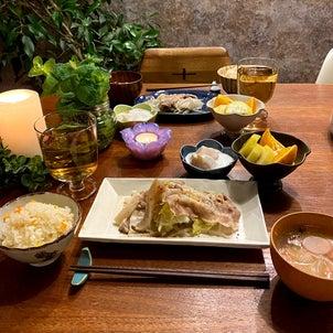 給食で人気だった シンプルなのに美味しい!「ニンジンごはん」の画像