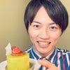 最高の誕生日をありがとうございました!!の画像
