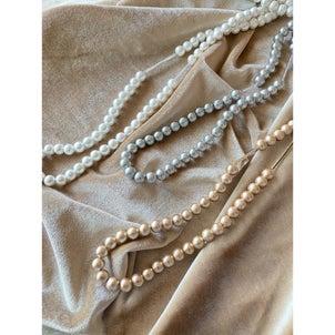 @salon_de_beads.m mikiko先生のBeads skill co...の画像