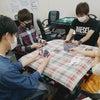 サンジィさんと愉快なボードゲーム会を開催!の画像