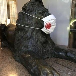米屋彦太郎三越銀座店再オープンしました!の画像