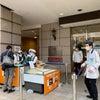 超〜レアな巻き寿司ランチ❤︎の画像