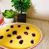大好きバスクチーズケーキの画像