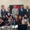 「関西バトルロイヤル」7月より開幕!の画像
