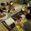 子育てオンライン講座の画像