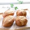 【パン作り】暑い季節の生地作りのポイントの画像