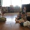 造形教室ーゆり組ーの画像
