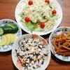 菜食家庭料理♪の画像