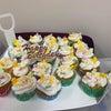 カップケーキのゆくえとスタッフを想う愛の画像