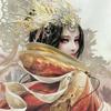讃留霊王(さるれお)から考察 ①の画像