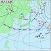 【1か月予報】太平洋高気圧の沖縄方面への張り出しが強まり、本州は梅雨本番への画像