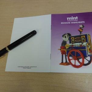 「シンガポールのおもちゃの博物館」(MINT museum of toys)の紹介の画像