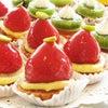 調理製菓専門学校│色彩検定3級 対面授業スタートしましたの画像