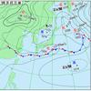 【週間予報】本州も11日頃に一斉に梅雨入りか? 一方で沖縄・奄美は梅雨明けして猛暑が始まるの画像