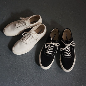 JACK PURCELL 1973の画像