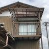 台風の復旧工事 ③の画像