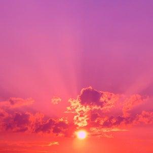 ◆幸せは玄関を通ってやってきます。『東の玄関編』の画像