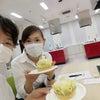 JA横浜「クッキングサロン ハマッ子」再開についての画像