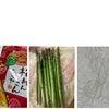 ゆみかさんにご飯作ってるお客様?!(^_^*)の画像