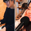 【テレワーク演奏】レモンティー 広島綾子×はらかなこの画像