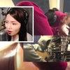 【テレワーク演奏】ガンダーラ(ゴダイゴ) 円山天使×広島綾子の画像