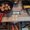 「朝のお弁当作り」について♪の画像