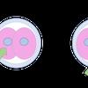 多核割球が胚発生能、形態動態、および異数性に及ぼす影響の画像