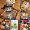 ♡今こそ『温故知新』のタイミング!日本人に合っている免疫力アップ、美容&健康法の食養生♡の画像