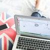起業初心者さんが、ブログをサクサク書けるようになる最短ルートの画像